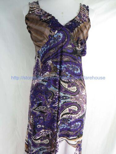 wholesale lot of 10 long dress maxi sundress beach summer Women/'s Clothing