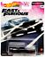 Hot-Wheels-Premium-Rapido-y-Furioso-1-64-Usted-Elige-update-11-12-2020 miniatura 10