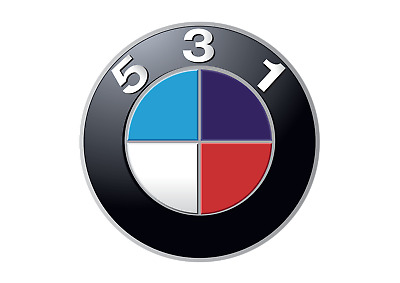 BMW 531 PARTS
