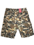 NEW-MENS-LEVIS-RELAXED-FIT-ACE-CARGO-SHORTS-ZIPPER-FLY-CAMO-BLACK-BLUE-GRAY-RED thumbnail 20