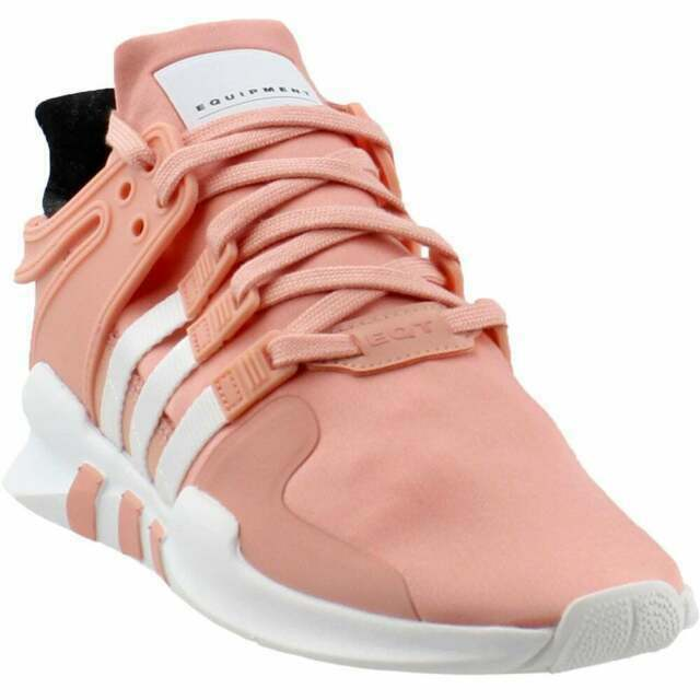 Size 10.5 - adidas EQT Support ADV Trace Pink 2018