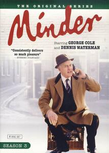 MINDER-SEASON-THREE-3-BOXSET-DVD