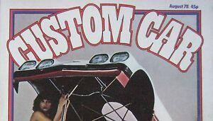 Custom-Car-magazine-August-1978