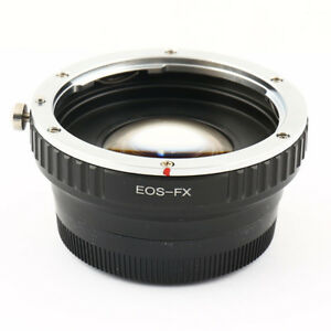0-72x-Focal-Reducer-Speed-Booster-Canon-EOS-EF-lens-to-Fujifilm-FX-PRO-Adapter