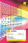 Sudoku by James Pitts (Paperback, 2005)