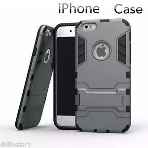COQUE-ANTICHOC-SLIM-ARMOR-pour-IPHONE-6-PLUS-avec-Position-Video-1-Film-Offert