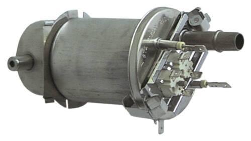 RL211 Bonamat Durchlauferhitzer für Kaffeemaschine RL212 Iso RL222 RL221