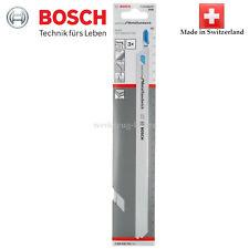 2608636793 Bosch Stichsägeblätter T 1018 AFP Precision für Metal Sandwich 3 St