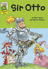 Sir Otto by Mick Gowar (Paperback, 2009)