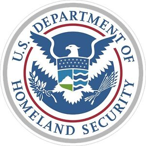 U-S-Department-of-Homeland-Security-Decals-Stickers