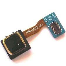 100% Genuine Blackberry 8520 Curve trackpad trackball