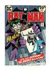 Batman #251 (Sep 1973, DC)