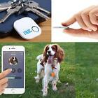 Nut 2 Smart Tag Bluetooth Tracker Child Pet Key GPS Finder Alarm Locator Whit BA