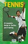 Tennis: A Complete Guide to Tactics and Training by Anne Pankhurst (Paperback, 2005)