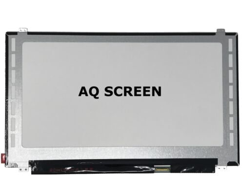 """New 15.6/"""" HD Touch Screen Digitizer LCD LED For HP 15-DB1030NR 15-DB0005DX"""
