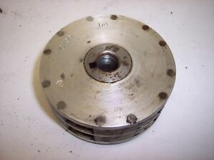 70-75-Honda-CT90-CT-90-CL-Sl-St-Rotor-Magneto-Volant