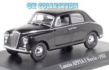 1:43 LANCIA APPIA I SERIE - 1953 _ (41).