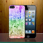 1 Direction Art Quotes Lyrics Band Zayn Harry Styles OneD Hard Phone Case Cover