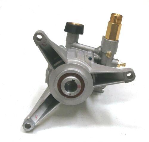New 2800 psi PRESSURE WASHER PUMP /& Quick Connect Craftsman 580.752520 580752520