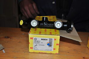 maitre-cylindre-bosch-0204123047-citroen-c15-ln-lna-visa-peugeot-104