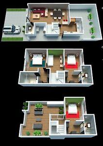 Casa en Preventa en Zerenda, El Marques, Querétaro, 3 Recámaras