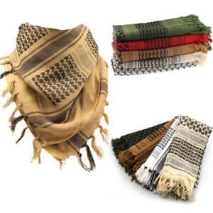 Fashion-Lightweight-Military-Arab-Tactical-Desert-Shemagh-KeffIyeh-Scarf-Wrap