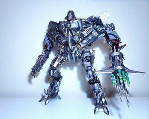 US-Vendeur-3-A-ThreeA-Starscream-Transformers-16-034-pouces-pas-le-Premier-1-Studio