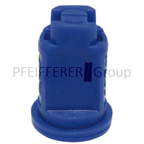 AIXR11003-VP TEEJET Injektor-Flachstrahldüsen AIXR 110° V-Nr