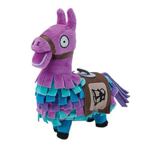 Fortnite Lama Loot Figurine en Peluche 18 cm Animal jazwares Pinata