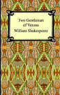 Two Gentlemen of Verona by William Shakespeare (Paperback / softback, 2005)