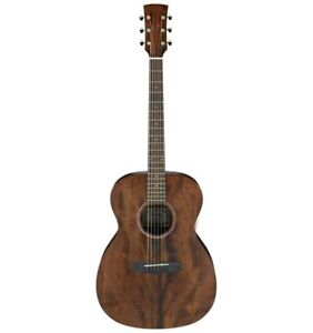 "30"" Classical Acoustic Guitar-3/4 Junior Size 6 Linden Wood Guitar for Beginners"