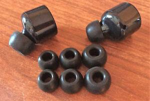 Memory-Foam-Ear-Tips-Ear-Buds-For-Twins-Truly-Wireless-Bluetooth-Headphones