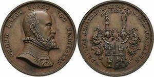 Medalla-1844-Henneberg-Reformation-GOMO95