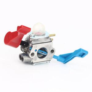 Carburetor-Carb-For-Poulan-FB25-Weed-Eater-Handheld-Blower-Zama-C1U-W46
