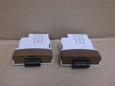 SI-I-O Nidec Control Techniques Option Module *REDUCED PRICE* *NEW IN BOX*