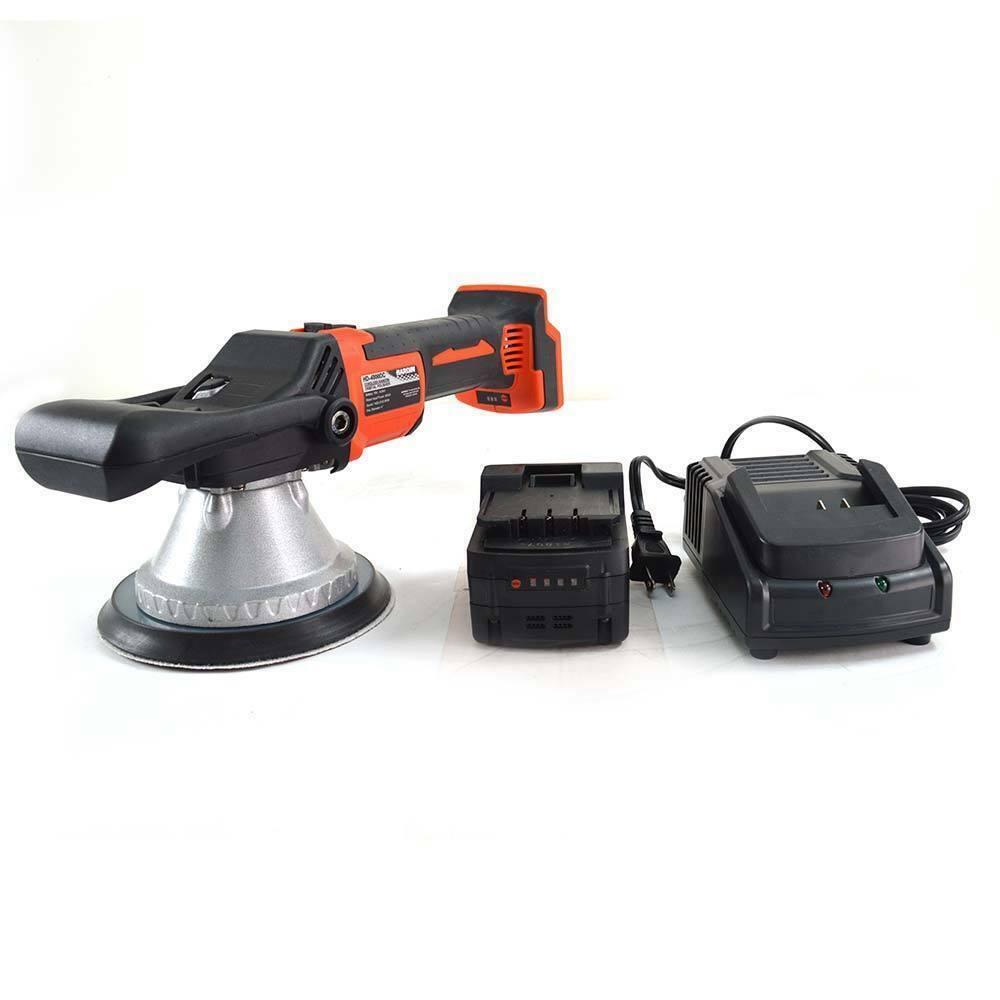 Sanding Vibrator, Sanding Vibrator Suppliers And Manufacturers