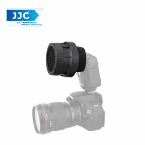 JJC-SG-S-38mm-x-78mm-3-in1-Stacking-Grid-Light-honeycomb-System-for-CameraFlash