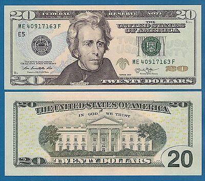 $2 UNC B New York, NY P-New USA 2009