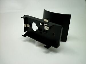 ub20-ub-20-wall-bracket-mount-bose-centre-speaker-5-1-cube-lifestyle-535-black