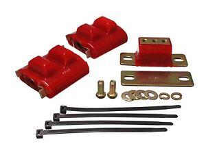 Energy Suspension 3.1120R Engine Mount Kit