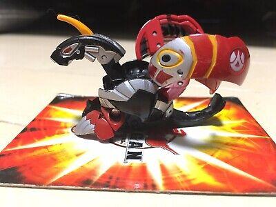 Bakugan SEGA TOYS Helios MK2 and Cross Dragonoid Set Import Japan Special Sale