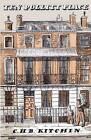Ten Pollitt Place by C H B Kitchin (Paperback / softback, 2013)