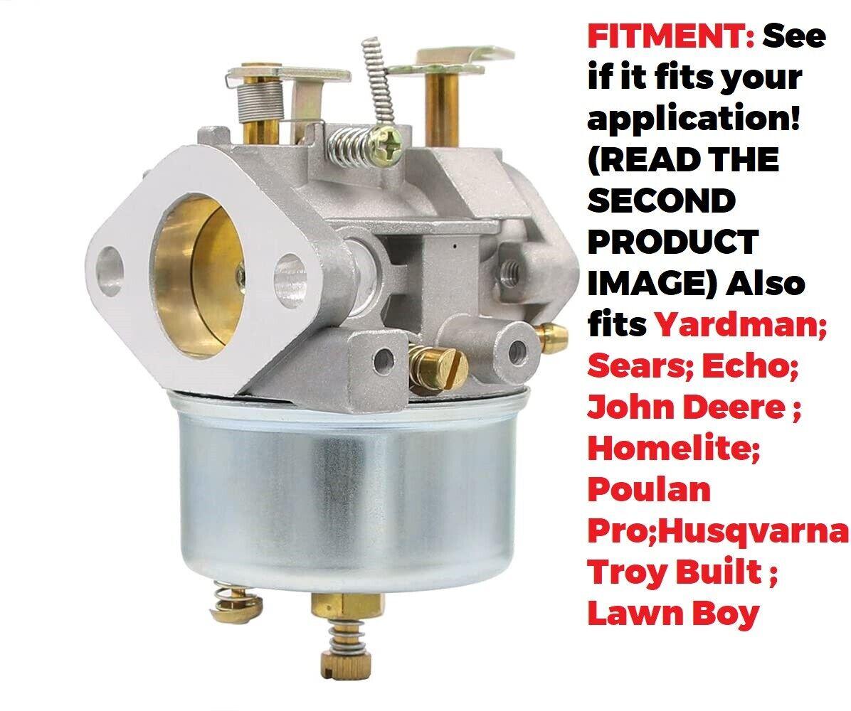 Mtd Yard Machine Front Tine Rototiller With Briggs 5 Hp Engine For Sale Online Ebay