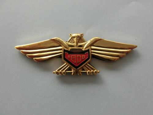 1800 Goldwing Mini Condor