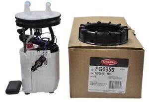 fuel pump unit in honda odyssey 2000 honda odyssey fuel filter location #6