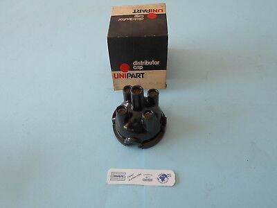 Mitsubishi L200 Getriebe Verteilergetriebe Halterung Buchse Motor MB581845