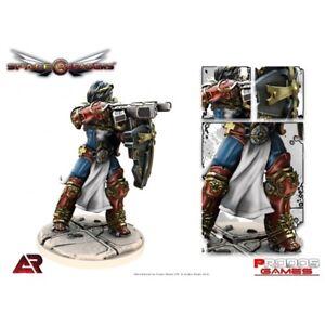 Prodos-Space-Crusaders-32mm-Themis-PG13-Box