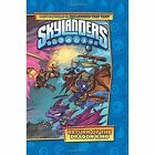 Skylanders: Return of the Dragon King by David A. Rodriguez, Ron Marz (Hardback, 2015)