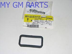 image is loading duramax-diesel-oil-filter-adapter-to-block-gasket-