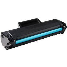 MLT-D104S Toner For Samsung 104 ML1661 ML1665 ML1666 ML1667 ML1675 ML1865W